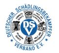 Deutscher Schädlingsbekämpfer Verband
