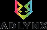 Adlynx GmbH